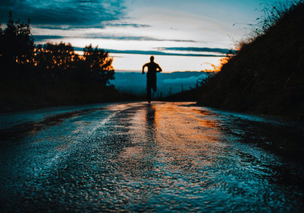 Quanto è importante per il nostro organismo fare movimento